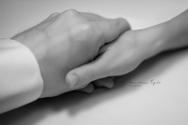 black and white pictures of people holding hands. All rights reserved. holding
