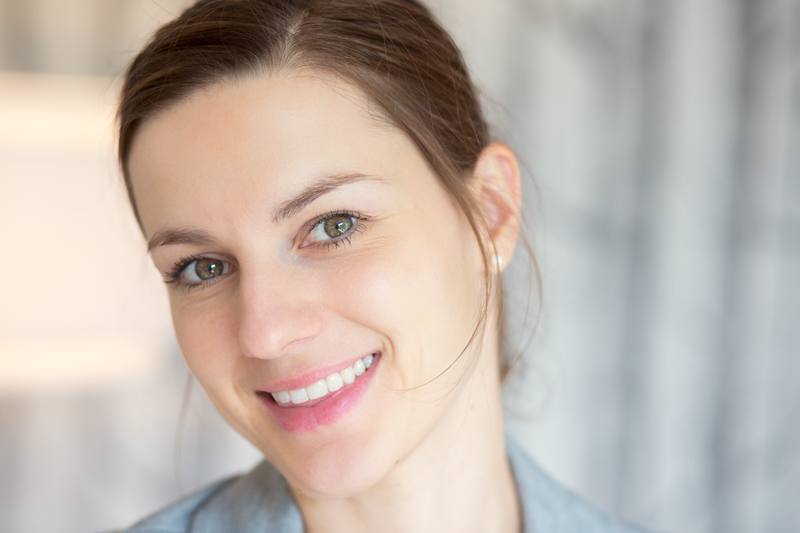 Martina Egli